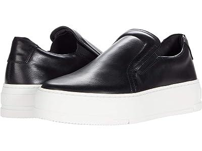 Vagabond Shoemakers Judy (Black) Women