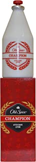 Old Spice Champion Aftershave - 100ml Glass