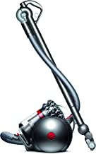 Best dyson cinetic big ball animal Reviews