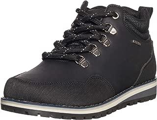 Kinetix Erkek Çocuk OMNI G 9PR Moda Ayakkabılar