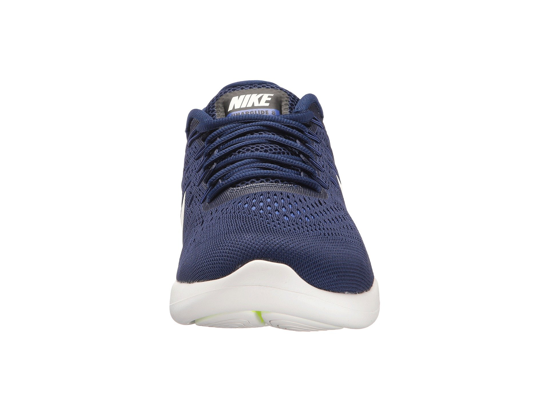 e168a164446 Nike Lunarglide 8