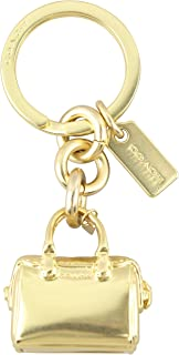 Best coach handbag charms Reviews