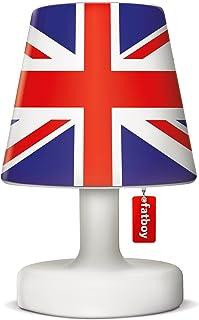 Amazon It Fatboy Lampade Da Tavolo E Abat Jour Lampade Illuminazione