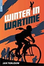 Winter in Wartime (Nyrb Kids)