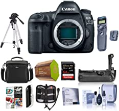 Best canon eos digital software instruction manuals disk Reviews