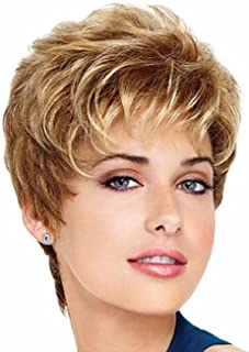 Eva Gabor Aspire Wig, G38+ by Hairuwear