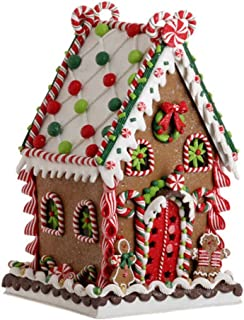 Best huge gingerbread house Reviews