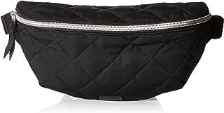 کیف کمربند کراس بدنه قابل تبدیل Vera Bradley Performance Twill با حفاظت Rfid
