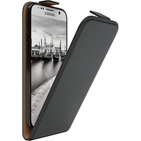 Eazy Case Hülle Kompatibel Mit Samsung Galaxy S7 Hülle Elektronik