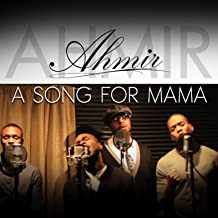 Best mama blues song Reviews