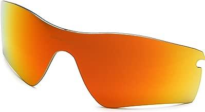 Oakley Men's Radar Pitch Sunglasses Replacement Lens