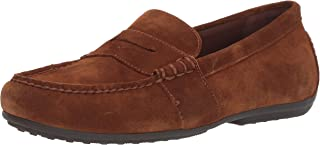 Polo Ralph Lauren Men's Reynold Driving Style Loafer