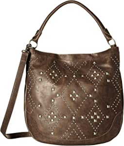 Melissa Native Sun Stud Hobo
