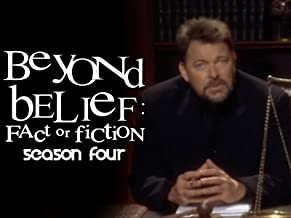 beyond belief fact or fiction videos