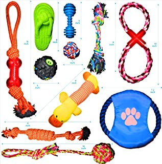 puppy kong toys