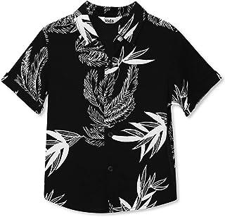 LTB Jeans Boys Jamon X B Shirt