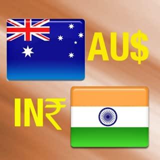 Australian Dollar to Rupee Exchange Rates (Rupya AUD)
