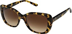 Tory Burch - 0TY7114 53mm