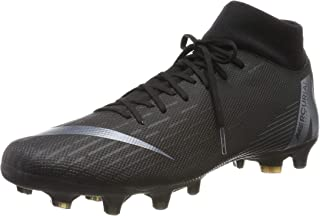 d570c99b35 Nike Superfly 6 Academy FG/MG, Chaussures de Fitness Mixte Adulte