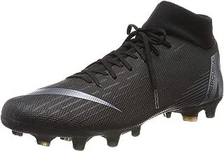 Superfly 6 Academy FG/MG, Zapatillas de Fútbol para Hombre