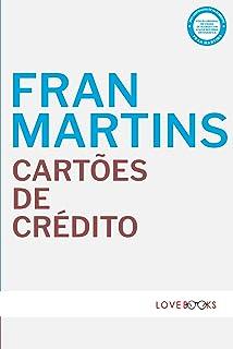 Cartões de Crédito: Natureza Jurídica
