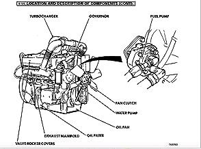 detroit diesel manuals