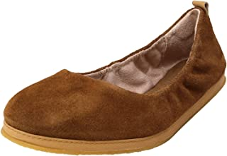 TOMS Womens Olivia Casual Flats Shoes,