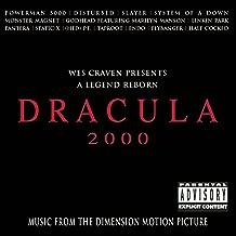 dracula song
