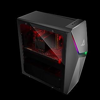 ROG Strix Gaming Desktop (GL10DH-AU029T) [Ryzen 7] (GTX 1660Ti)