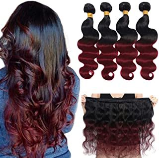 Best capelli hair extensions price Reviews