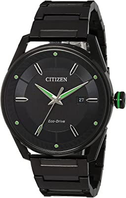Citizen Watches - BM6985-55E Drive