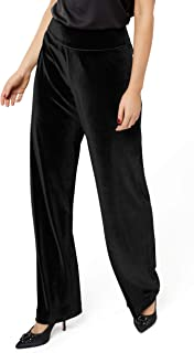 Review Women's Callisto Pants Black