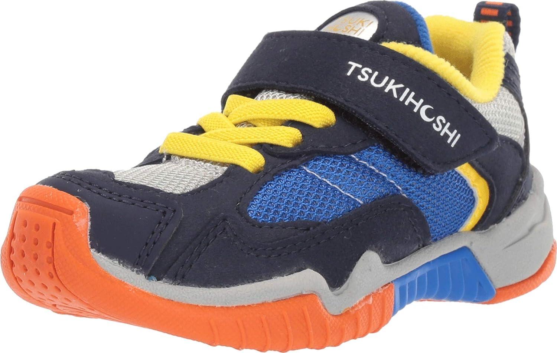 TSUKIHOSHI Limited price Detroit Mall sale Blast Sneakers