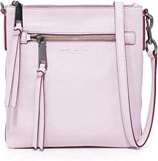 Women's Recruit North/South Cross Body Bag