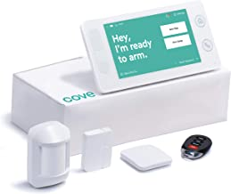 Best motion alarm outdoor Reviews