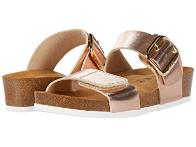 ara Blaise (Rose Gold) Women