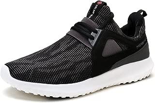 Women's Athletic Walking Shoes Comfort Sneakers