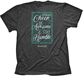 Best spread t shirts Reviews