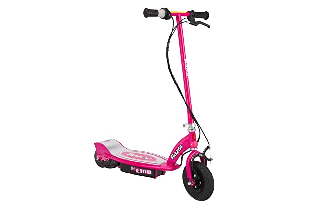 Best bird electric scooters for adults | Amazon com
