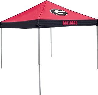 NCAA - Economy Tent Logo Brands