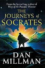 The Journeys of Socrates: An Adventure
