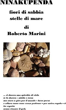 Ninakupenda (Roberto Marini Vol. 6)
