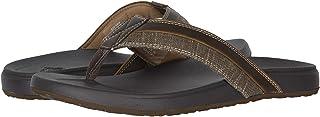 حذاء صندل Felix كاجوال للرجال من Dockers