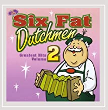fat music volume 6