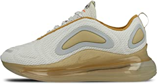 NIKE Men's Air Max 720 Track & Field Shoes