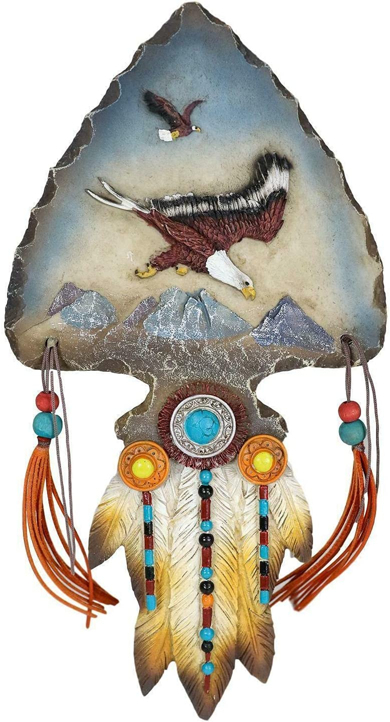 Soaring Over Mountains Dreamcatcher Lace Headdres Sales results No. Outlet SALE 1 Beaded Feather