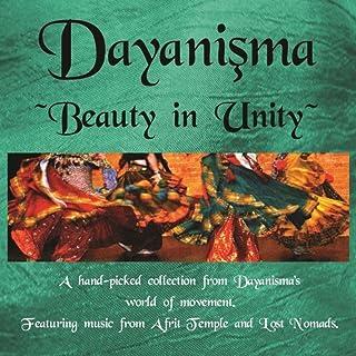 Dayanisma: Beauty in Unity