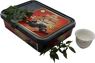 Al Ajwa Dates 800g No 1 Quality Dates imported from Saudi Arabia