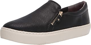 Dr. Scholl's Women's No Chill Slip-Ons Loafer, Black