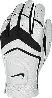 Dura Feel VIII Men's Golf Glove